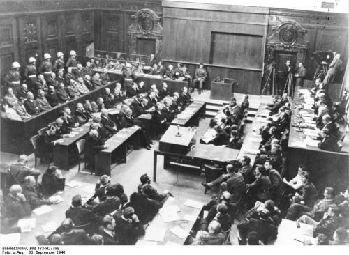 Bundesarchiv, Bild 183-H27798 / CC-BY-SA:http://creativecommons.org/licenses/by-sa/3.0/de/deed.en